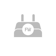 sierra wireless ls300 current firmware at&t