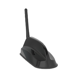 Airlink / AirLink Antennas
