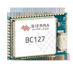 AirPrime / WiFi Bluetooth modules