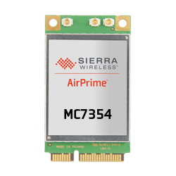 sierra wireless mc8305 driver