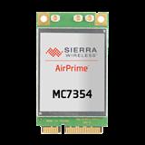 AirPrime MC7354 - Sierra Wireless
