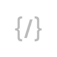 MelodySmartKit Sample App iOS