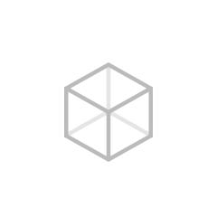 Sierra Wireless Development Resources