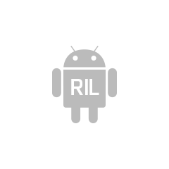 Ril and android telephony.