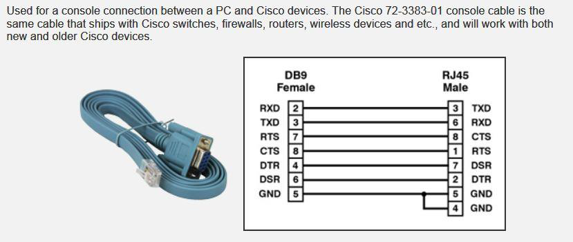 reversessh_9.ashx?la\\\\\\\\\\\\\\\=en rj45 db9 cisco console cable wiring diagram schema wiring diagrams
