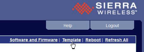 Sierra wireless firmware download